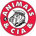 Animais & Cia